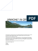 jvmach67inCrysis1.1t