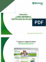 certificado_afiliacion