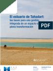 estuario de tahadart-2008