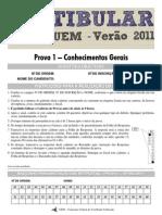 uemV2011p1g1