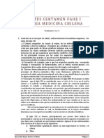 Apuntes FAHE Historia Medicina Chilena