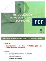 MDS_Curso01_Cap04