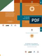 Guia DNP Cien Primeros Dias Alcalde