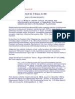 Administrative Circular No 07-99