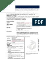 PROCESO DE ACREDITACIÓN DE CONOCIMIENTOS EQUIVALENTES AL BACHILLERATO GENERALACUERDO 286 DE LA SEP