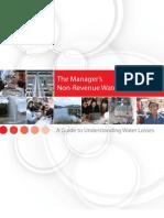 NRW Manager's Handbook