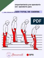 guia_RTC