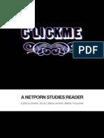 A NETPORN STUDIES READER