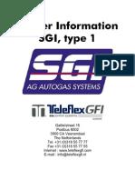 76411548 Wiring Diagram AutoGas SGI