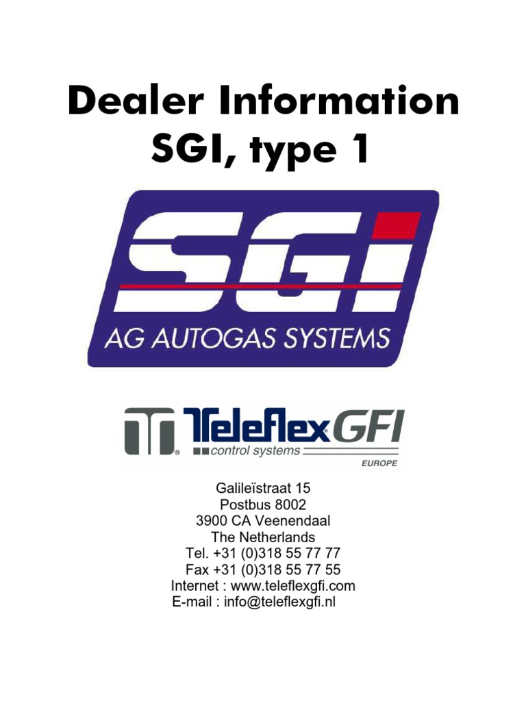 76411548 wiring diagram autogas sgi | fuel injection | electrical connector