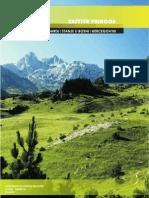 Zastita prirode_publikacija