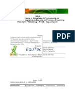EduTecs_Fase_Investigacion