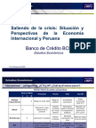 20091015-PUCP Oct09 Alonso Segura