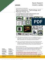Semiconductor Primer 4.0 0117