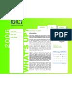Lab10  Webdesign