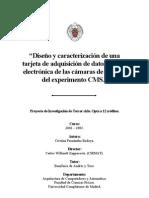 Proyecto_Investigación_C_Fernandez