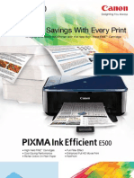 E500Pixma-050911
