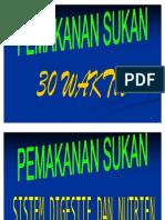46442946-PEMAKANAN-SUKAN