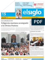 Edicion Domingo15-01-2012