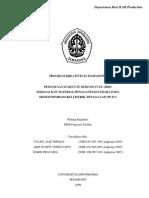 4.5.3. Taumy-RDF-Lengkap
