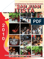 Tonacatepeque.programa Fiestas Sjb2010
