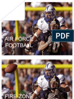 e2fe547d5 33 Air Force Fire Zone Defense Part 1