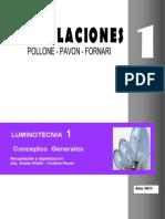 Ficha1 Conceptos Generales 2011[1]