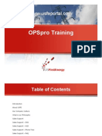 Virtual_Presentation_OPSpro