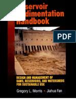 Res Sedimentation Handbook 1.04