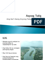 Mga Anyong_tubig