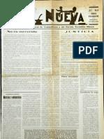 1933.12.30 - Vida Nueva (Psoe y Ugt)