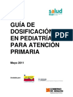 Guia_pediatría 2011
