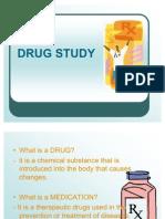 25090976 Common Drugs