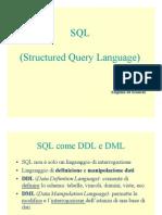 4_SQL-DDL-25-10-04