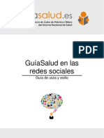 GS_redes_sociales