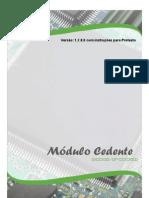 manual_modulo_cedente_ver_1.7.8.8