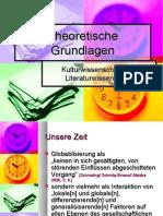 Theoretische_Grundlagen