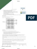 PCI Core