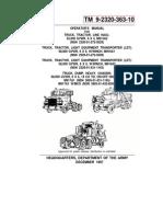 TM-9-2320-363-10