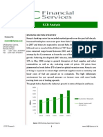 KCB Research Report