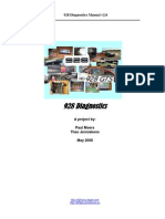 928 Diagnostics Manual v2.0[1]