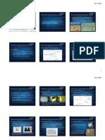 (Metrologia Submarina - II Seminário Geotecnologias  2011 [Modo de Compatibilidade])