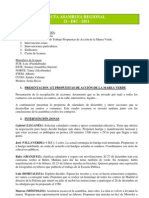 Acta Asamblea 21 DIC 11 (1)