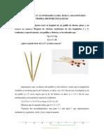 RESOLUCION_DE_17_ACTIVIDADES_1_DEL_TEMA_1