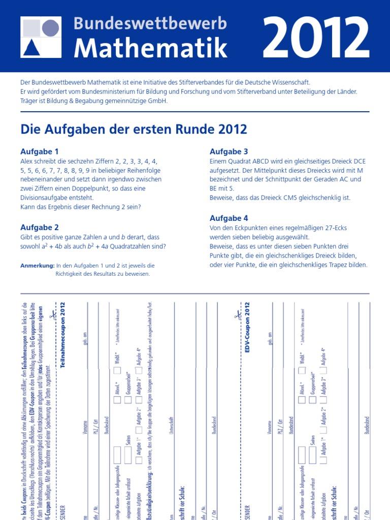 Amazing Gleichschenklige Dreiecke Arbeitsblatt Pictures ...
