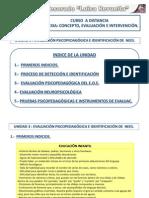 Presentacion_Unidad_DISLEXIA