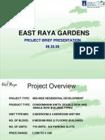 East Raya