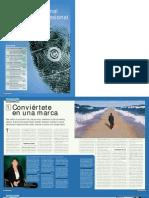 plandemarketingpersonal-091025075722-phpapp01 (1)