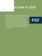 Topic 1-World Trade Report Part1