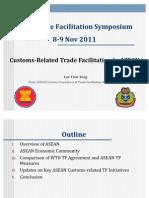 Asean_e Trade Chalenge